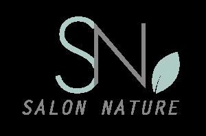 Salon Nature